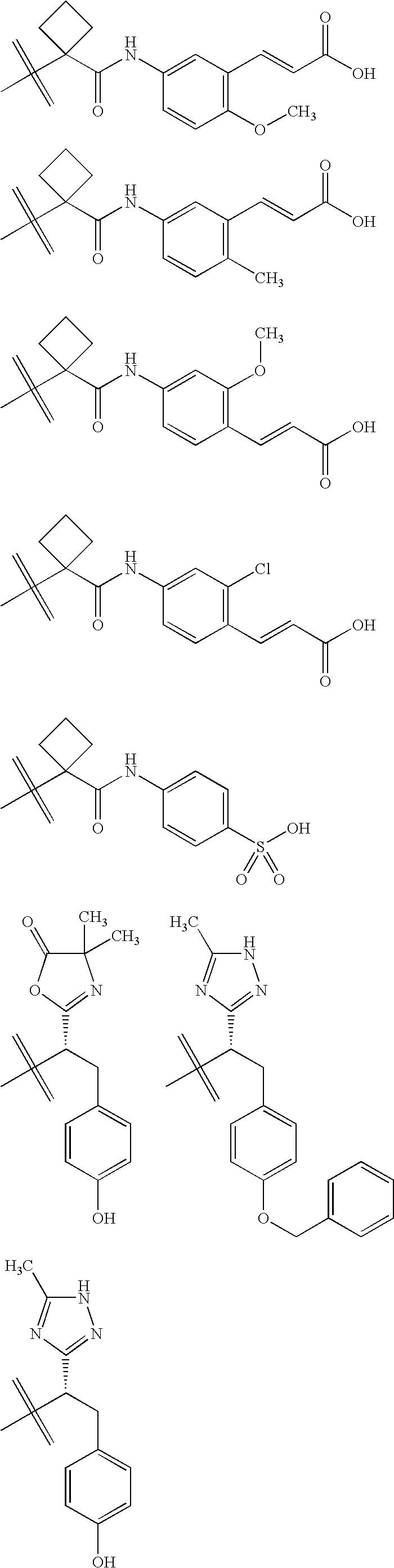 Figure US20070049593A1-20070301-C00199