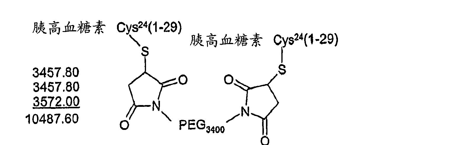 Figure CN101534846BD00192