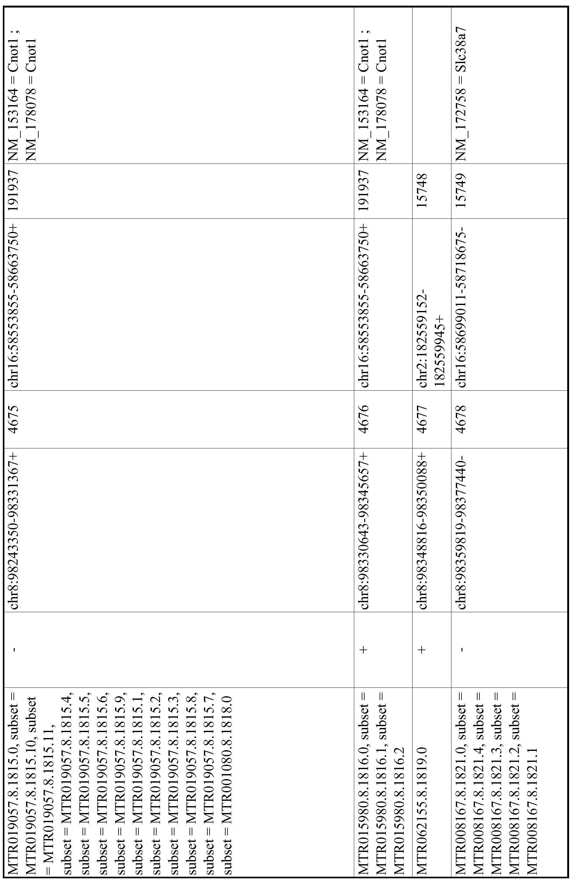 Figure imgf000867_0001
