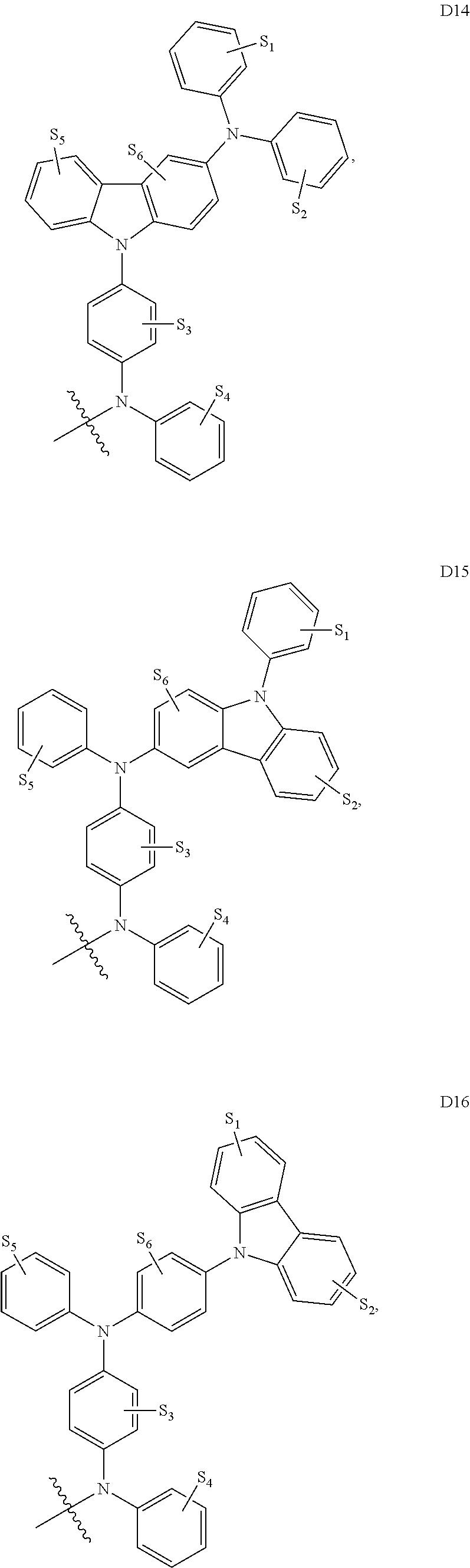 Figure US09324949-20160426-C00318