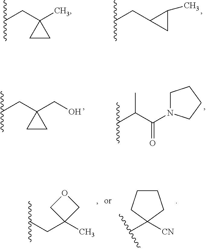 Figure US09630956-20170425-C00216