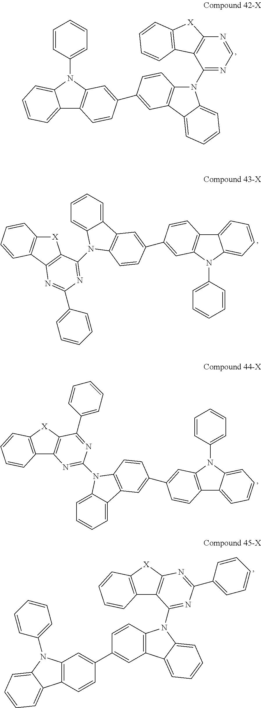 Figure US09553274-20170124-C00261