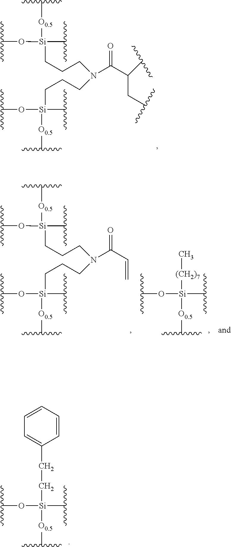 Figure US09546257-20170117-C00007
