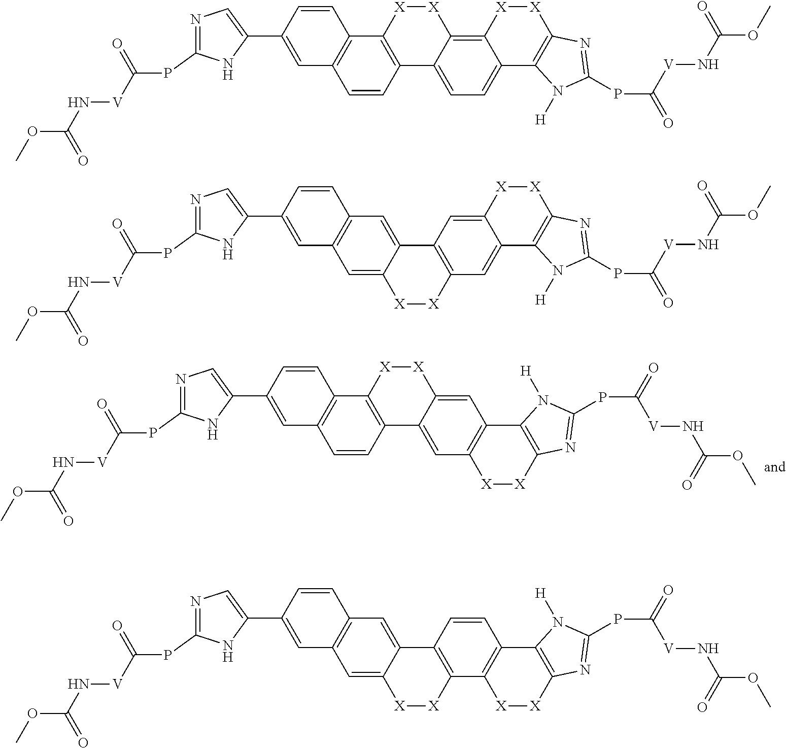 Figure US08273341-20120925-C00255
