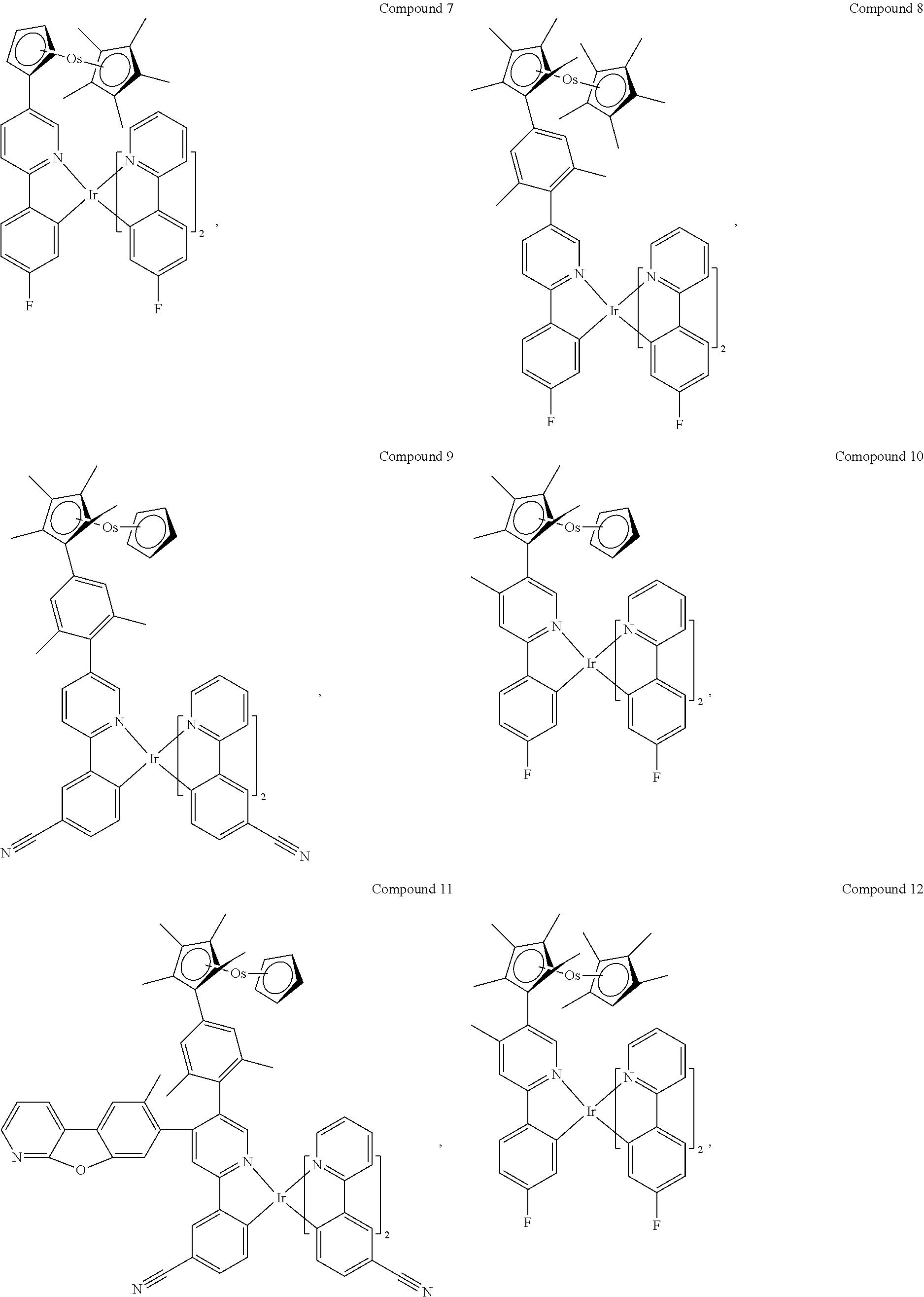 Figure US09450195-20160920-C00273