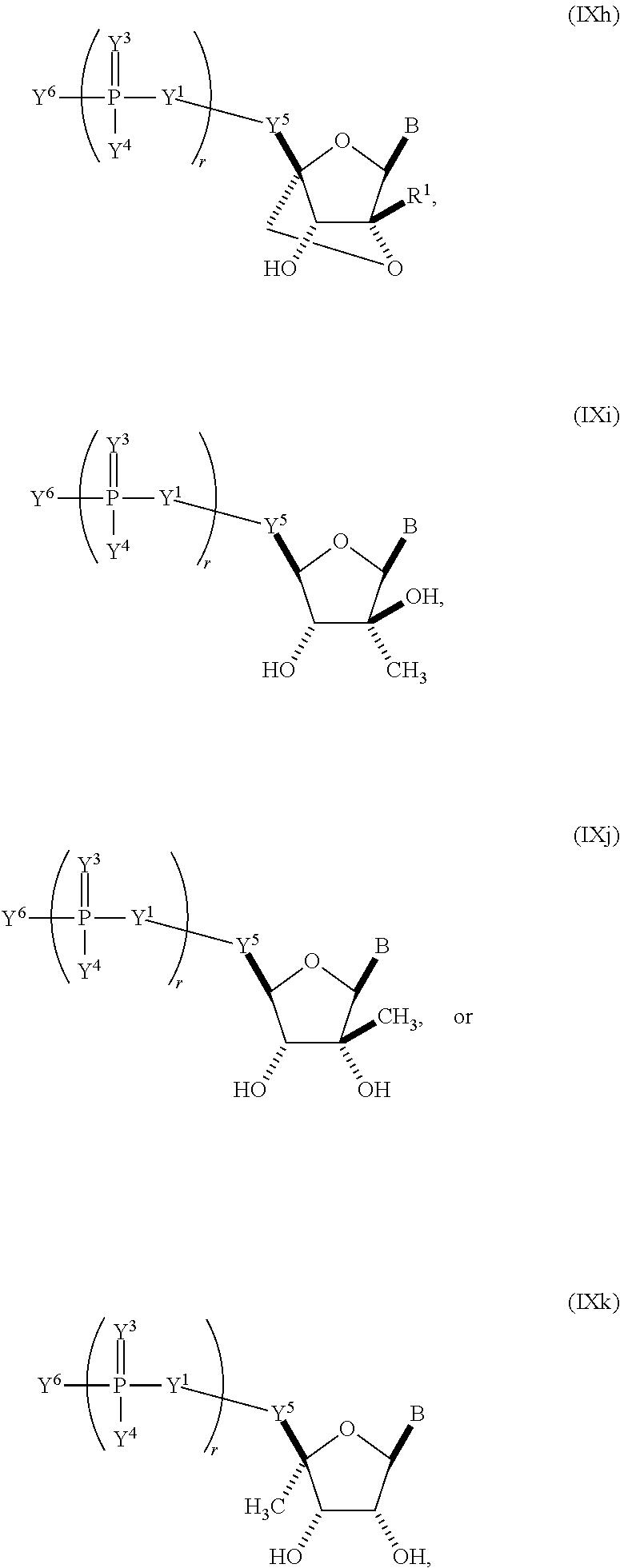 Figure US09186372-20151117-C00030