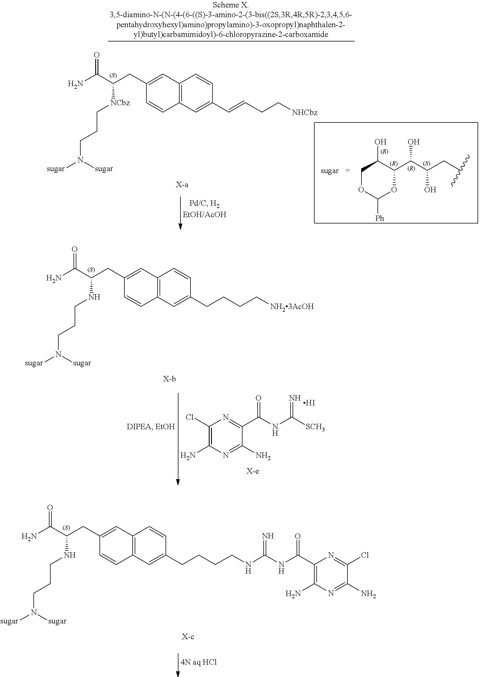 Figure US09695134-20170704-C00049