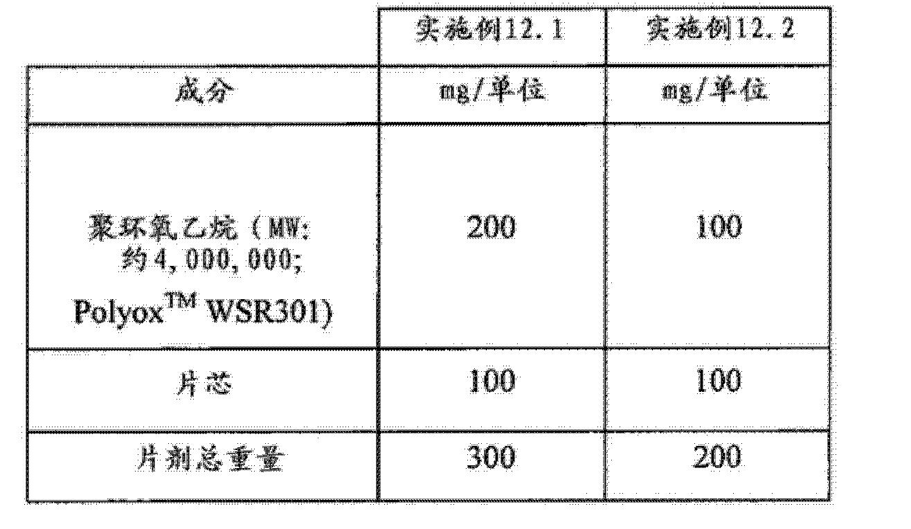 Figure CN102743355BD00921