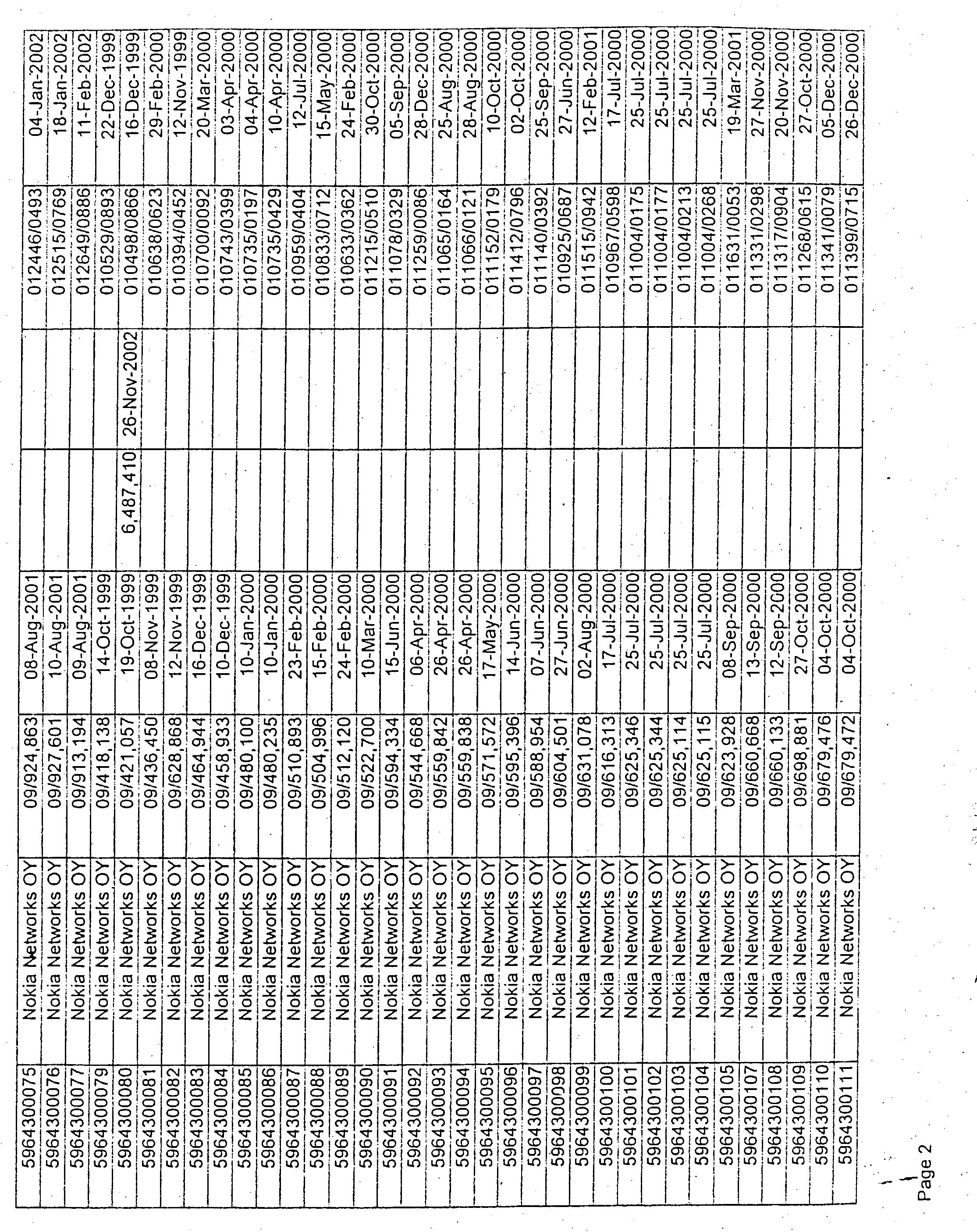 Figure US20030125024A1-20030703-P00002
