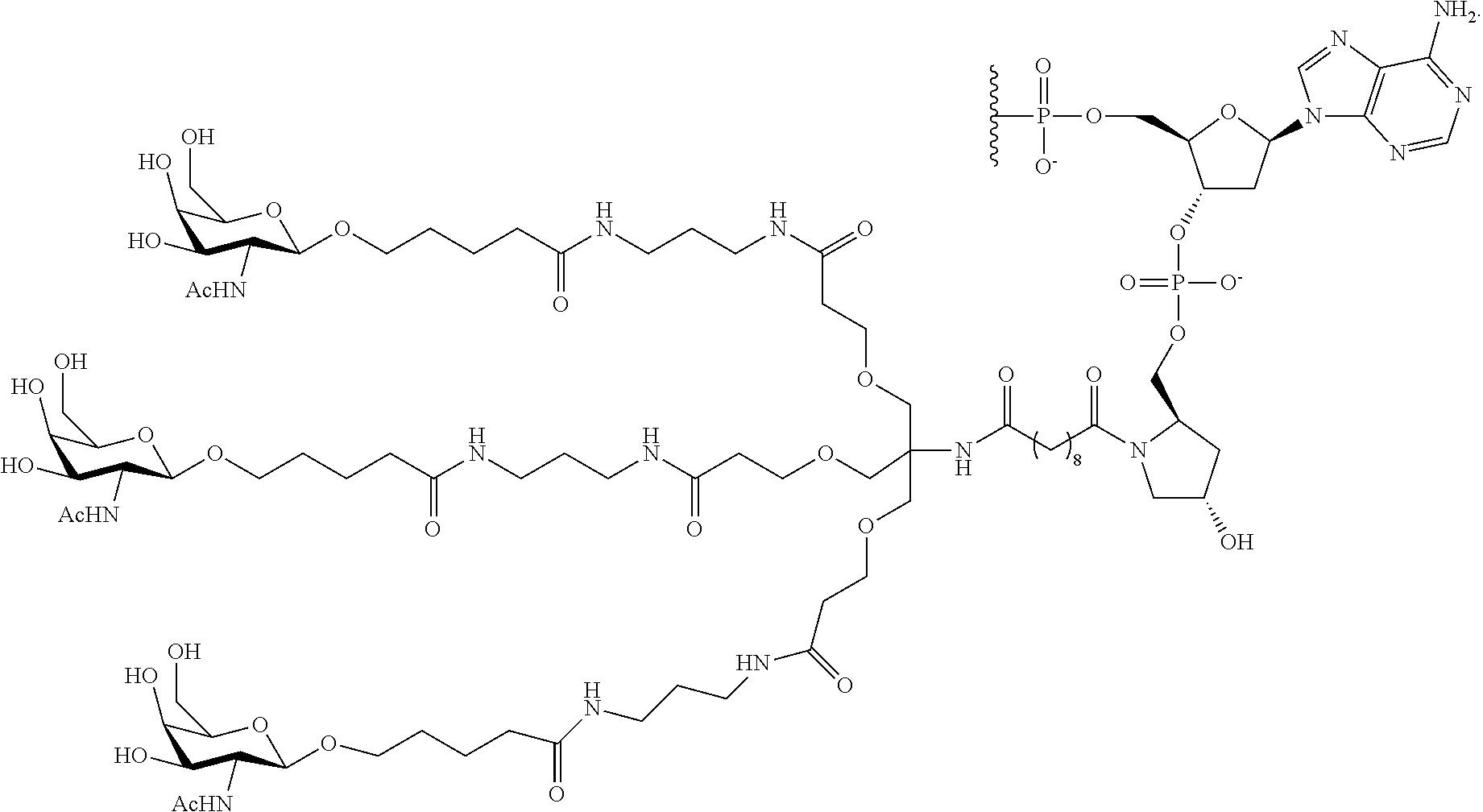 Figure US09994855-20180612-C00105