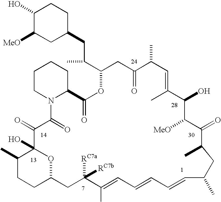 Figure US20040082515A1-20040429-C00059