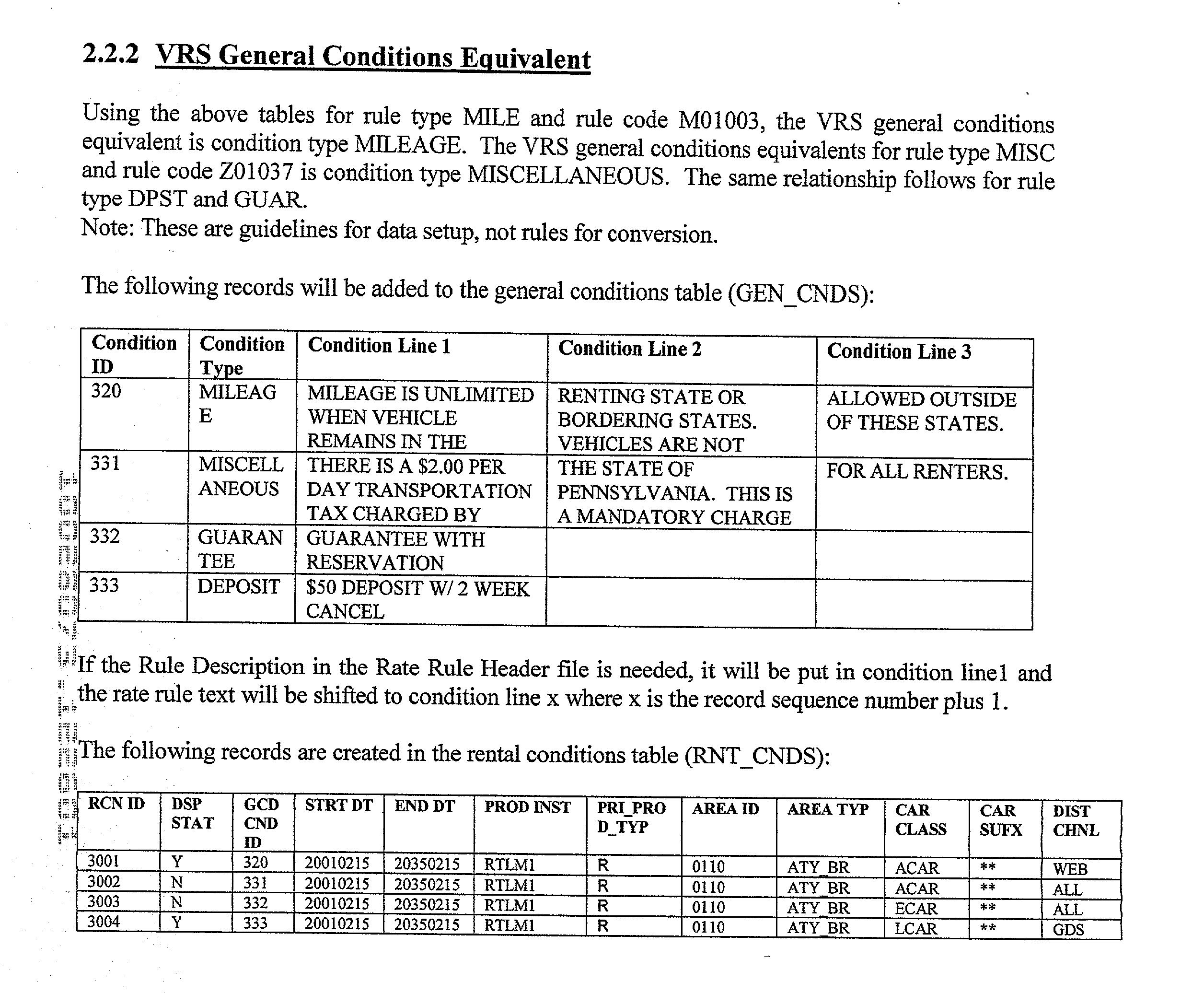 Figure US20030125992A1-20030703-P01168