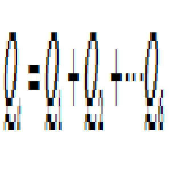 Figure 112017031475945-pct00082