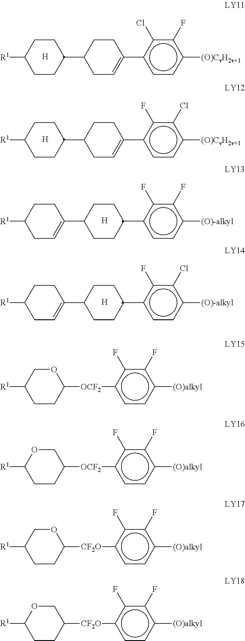 Figure US09212311-20151215-C00041
