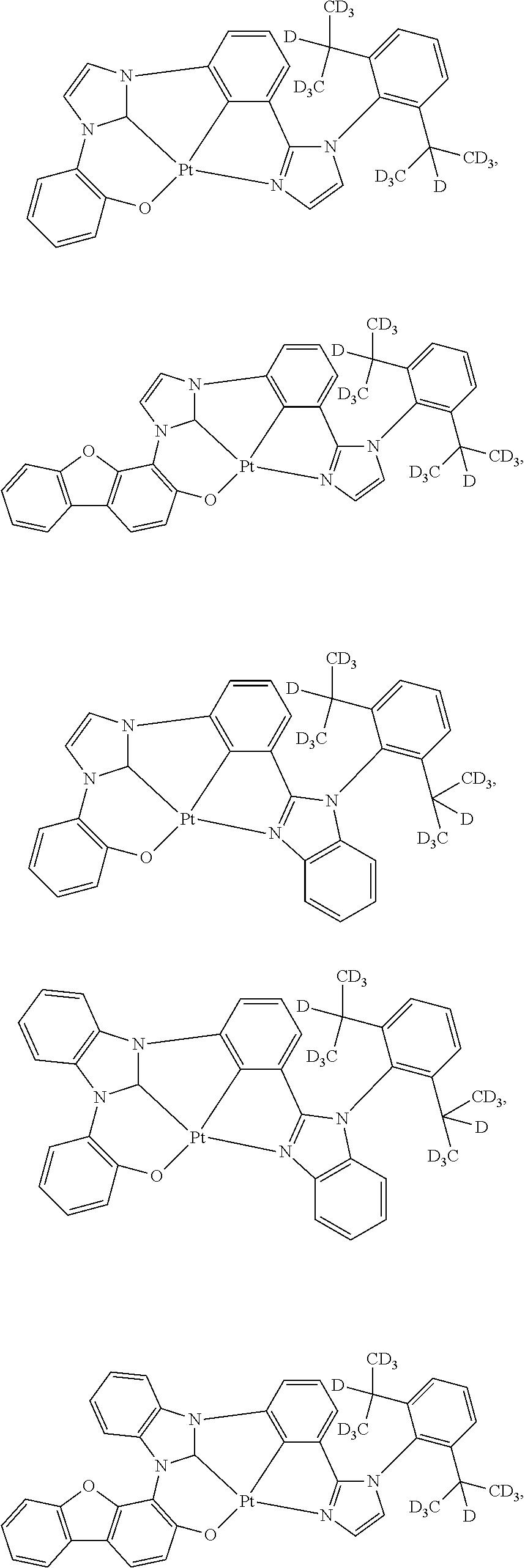 Figure US10144867-20181204-C00041