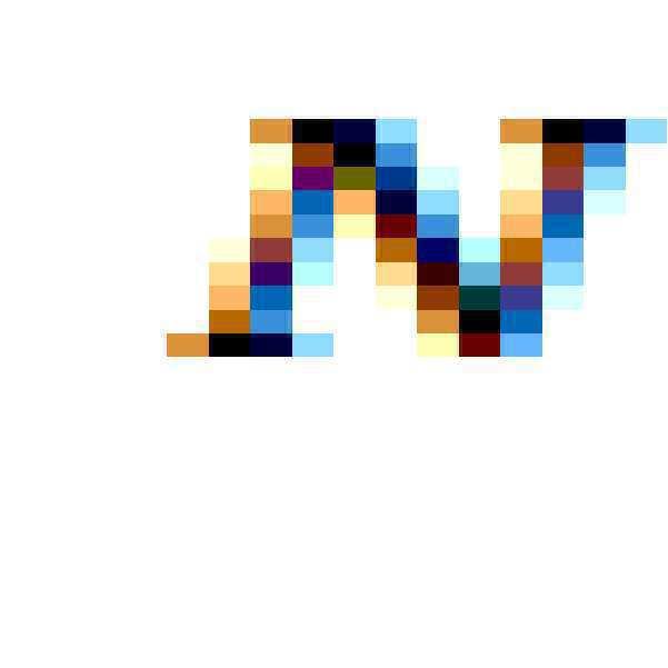Figure 112016038118754-pct00534