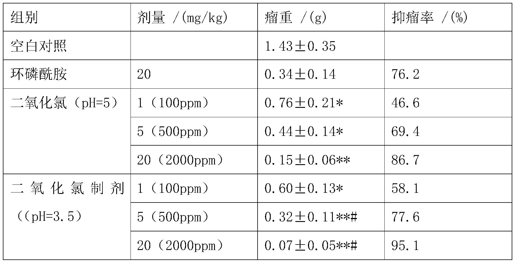 Figure PCTCN2014091047-appb-000013