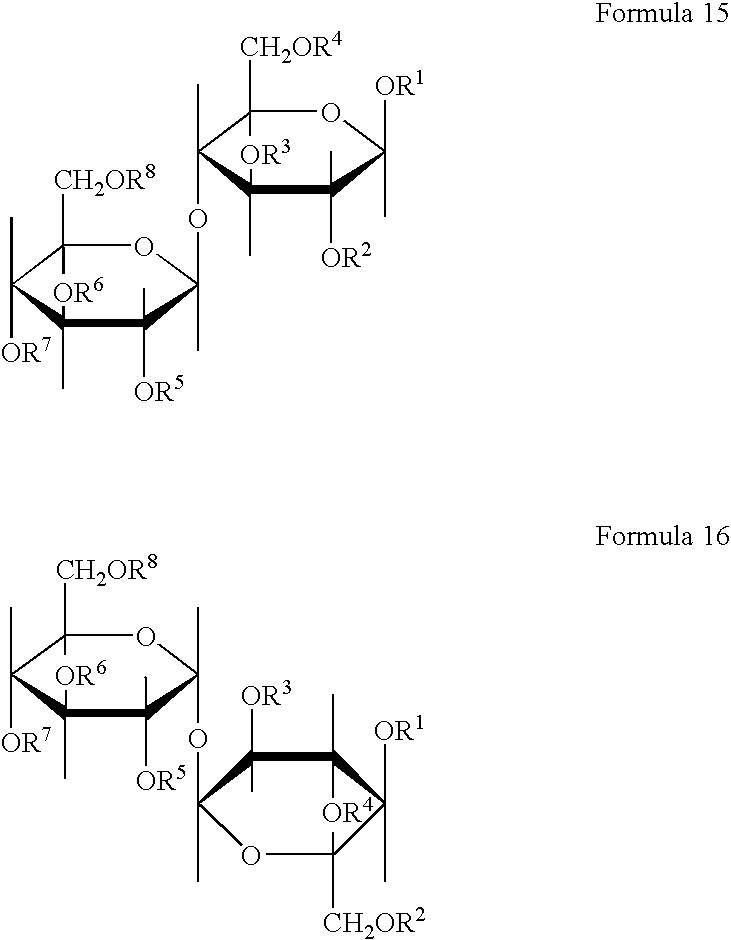Figure US20060208248A1-20060921-C00011