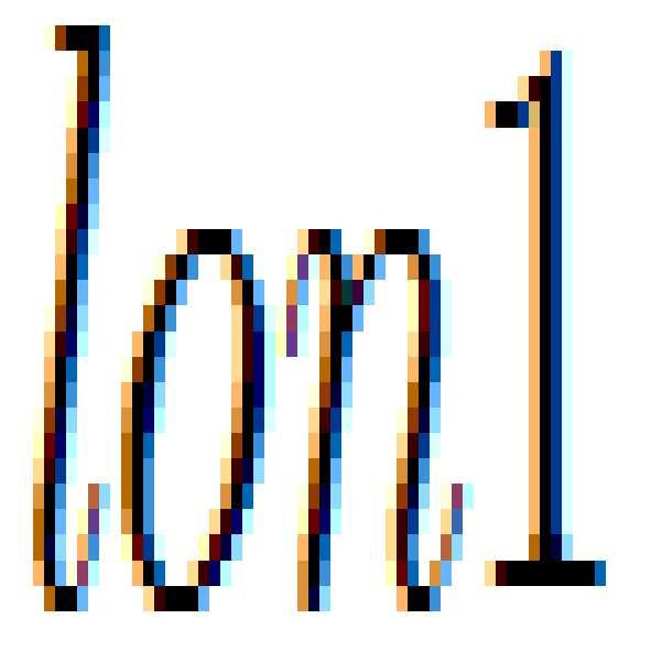 Figure 112016107219584-pat00022