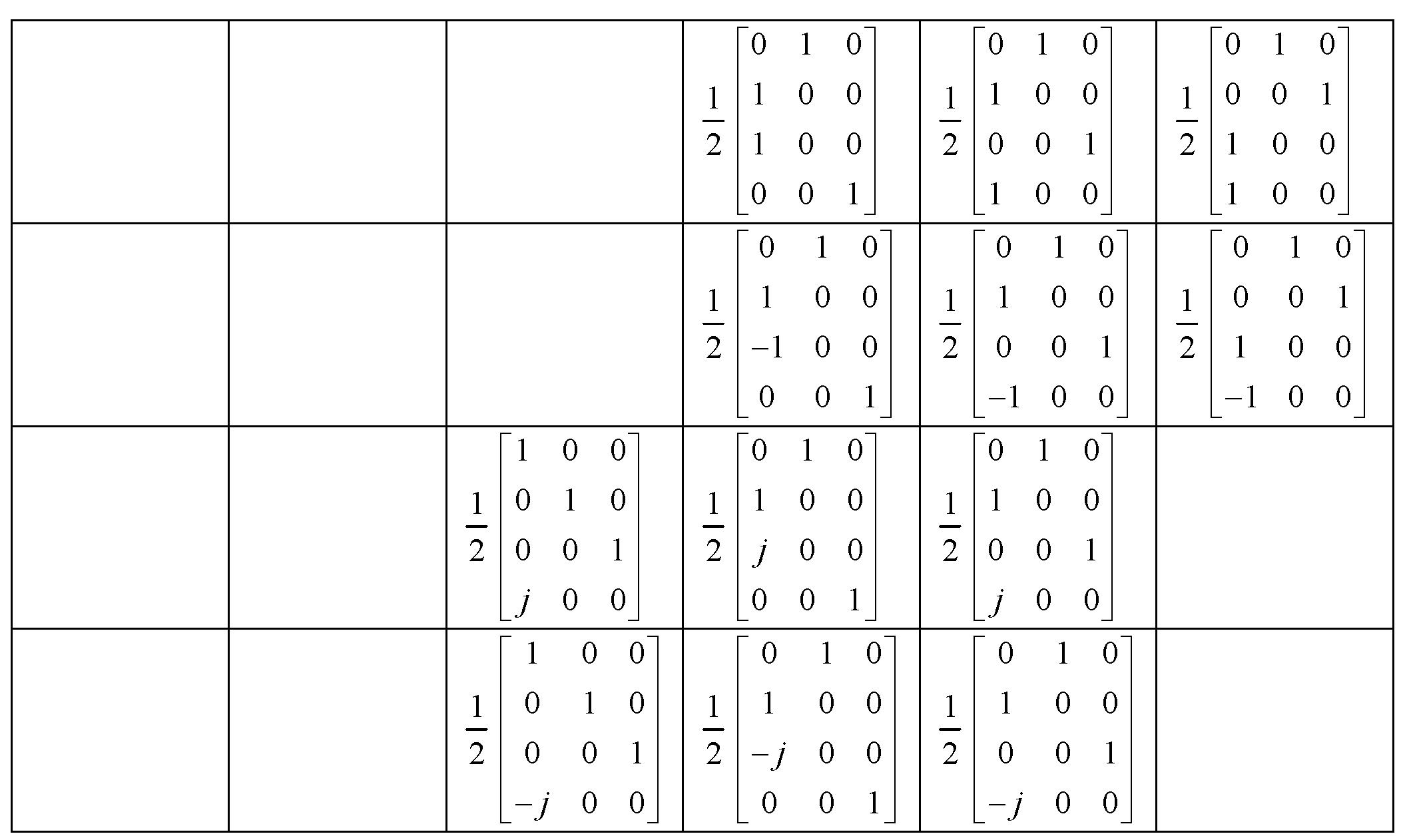 Figure 112010009825391-pat00709