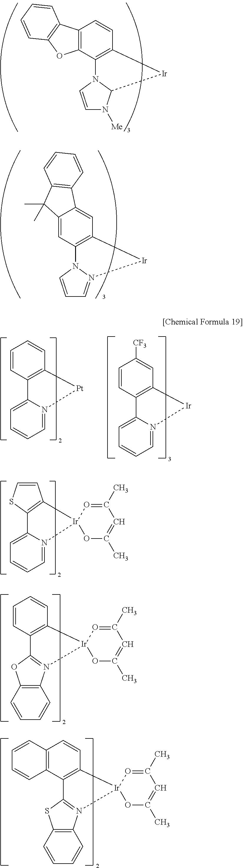 Figure US08568903-20131029-C00041