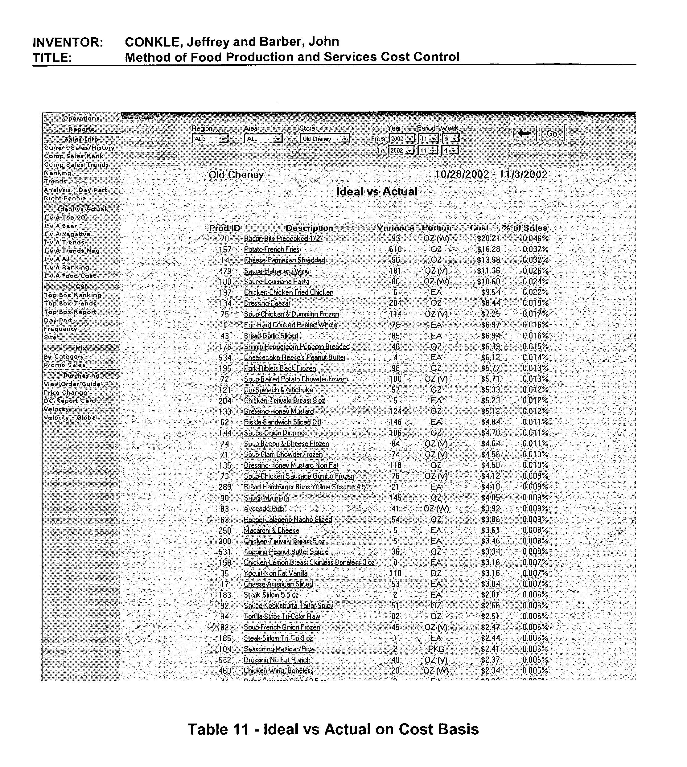 Figure US20040107141A1-20040603-P00011