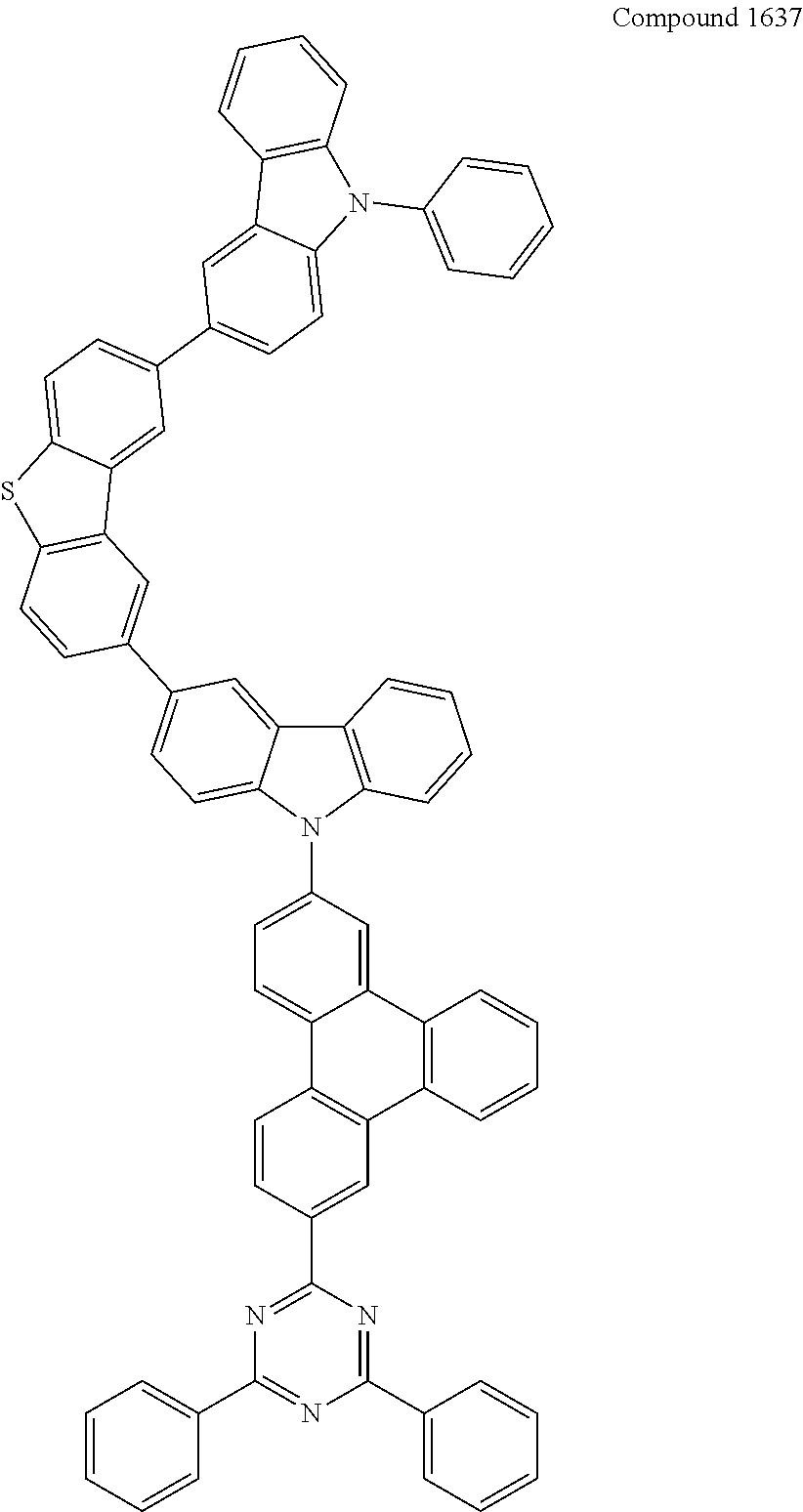 Figure US09209411-20151208-C00154