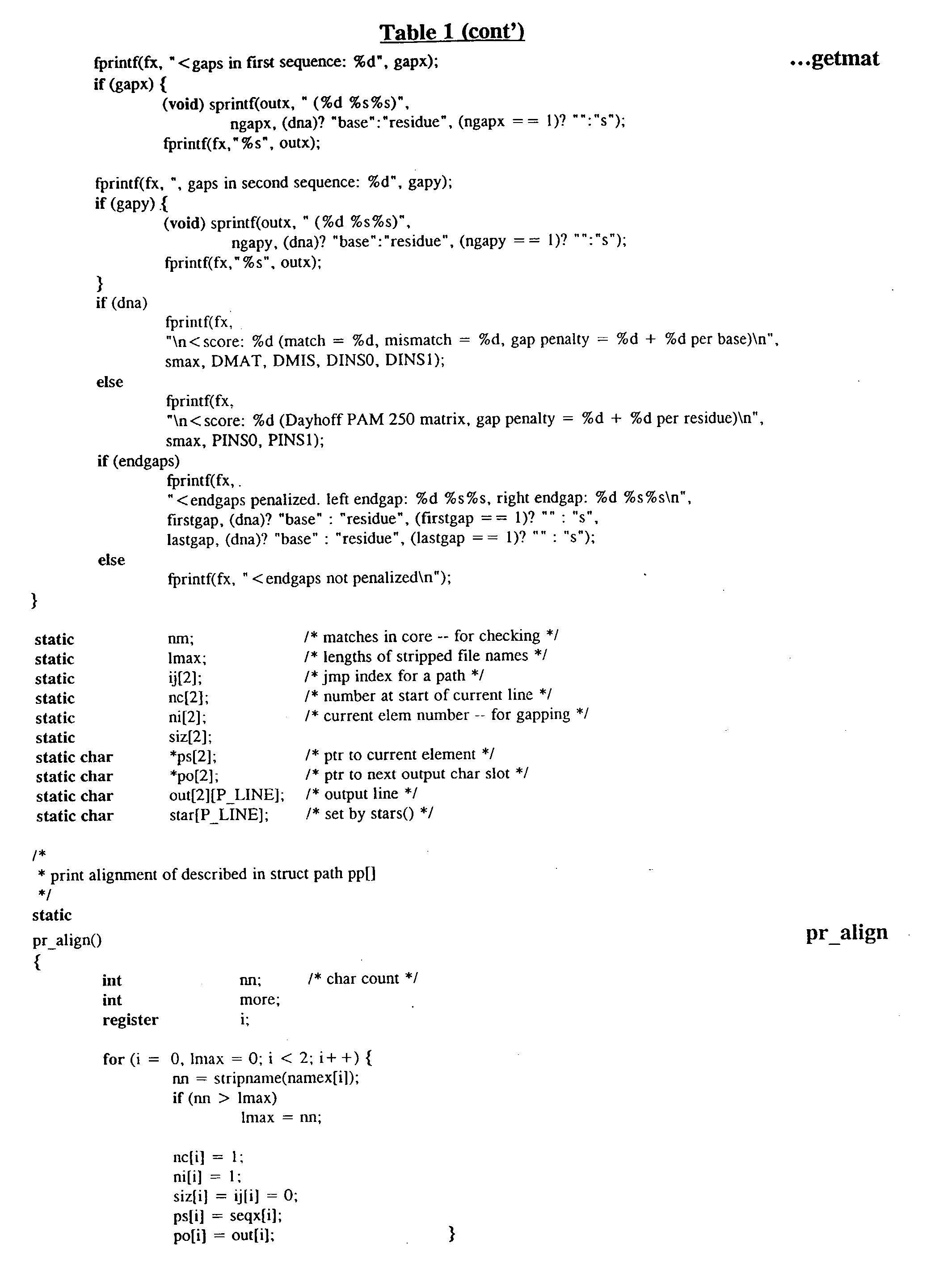 Figure US20040044180A1-20040304-P00009