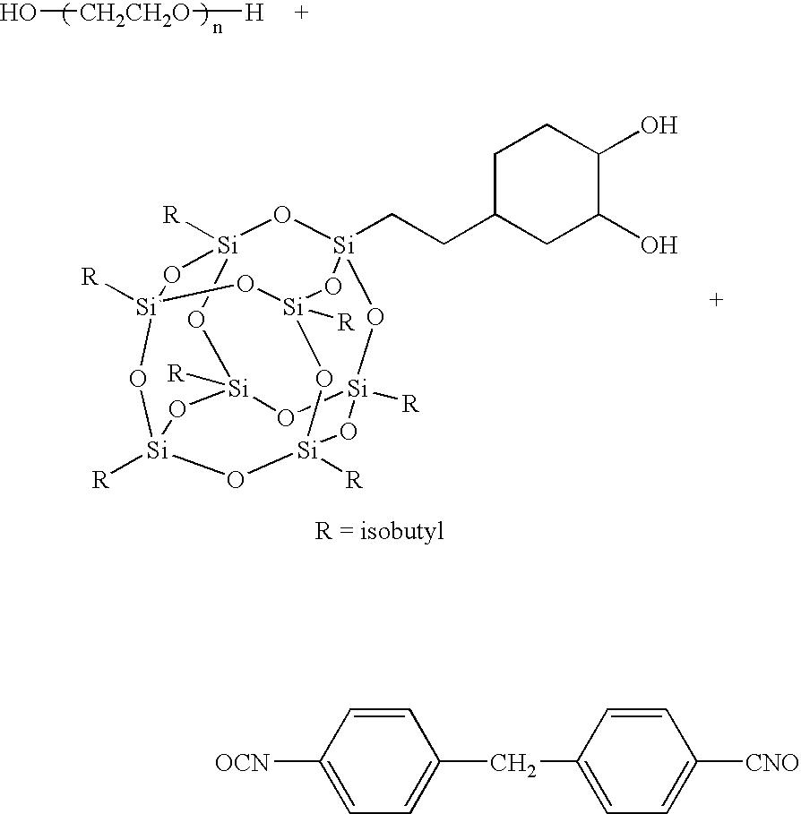 Figure US20040116641A1-20040617-C00005