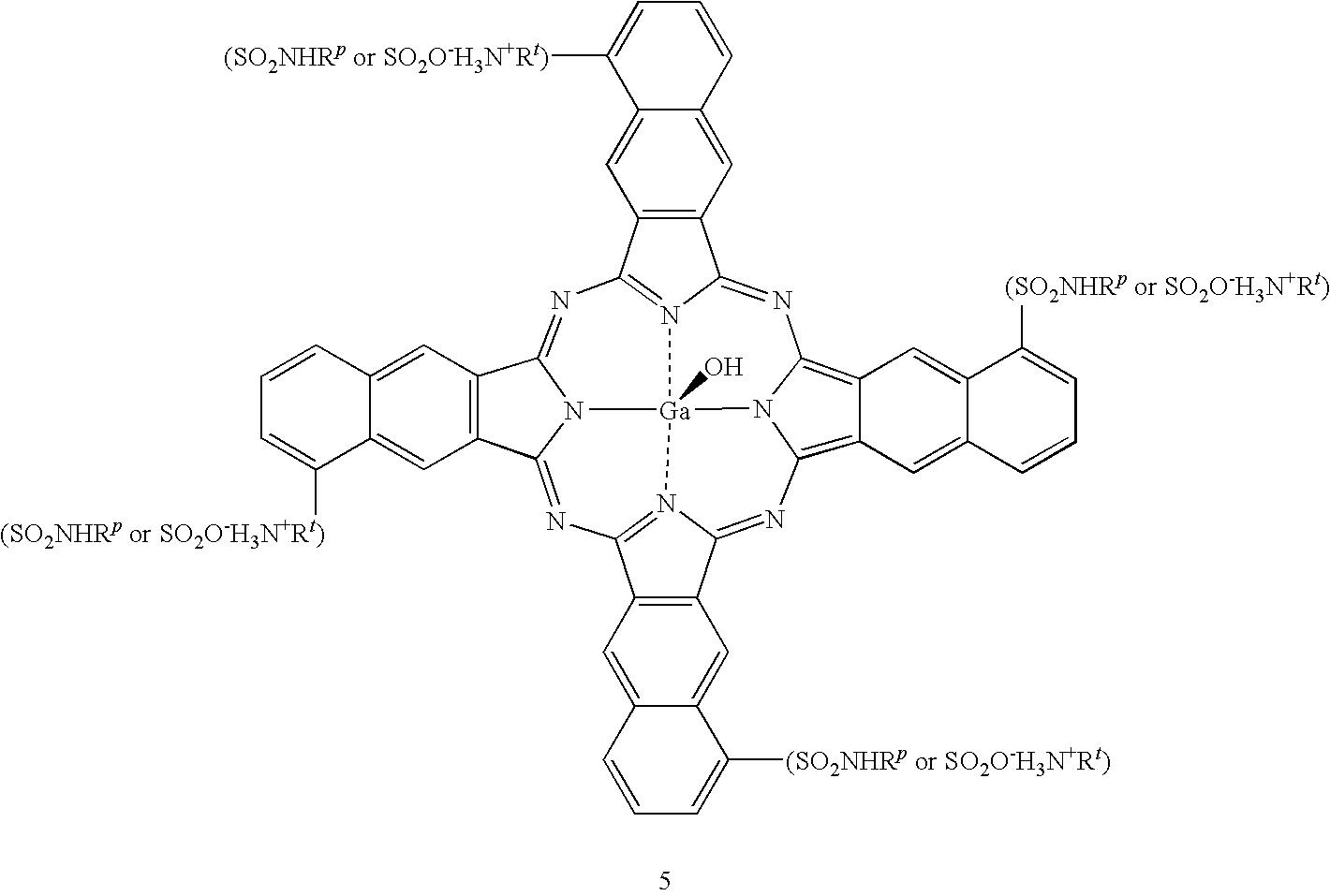 Figure US20100263571A1-20101021-C00013