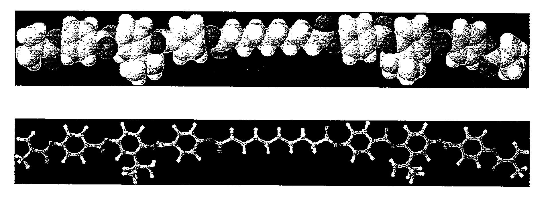 Figure US20030036609A1-20030220-P00001