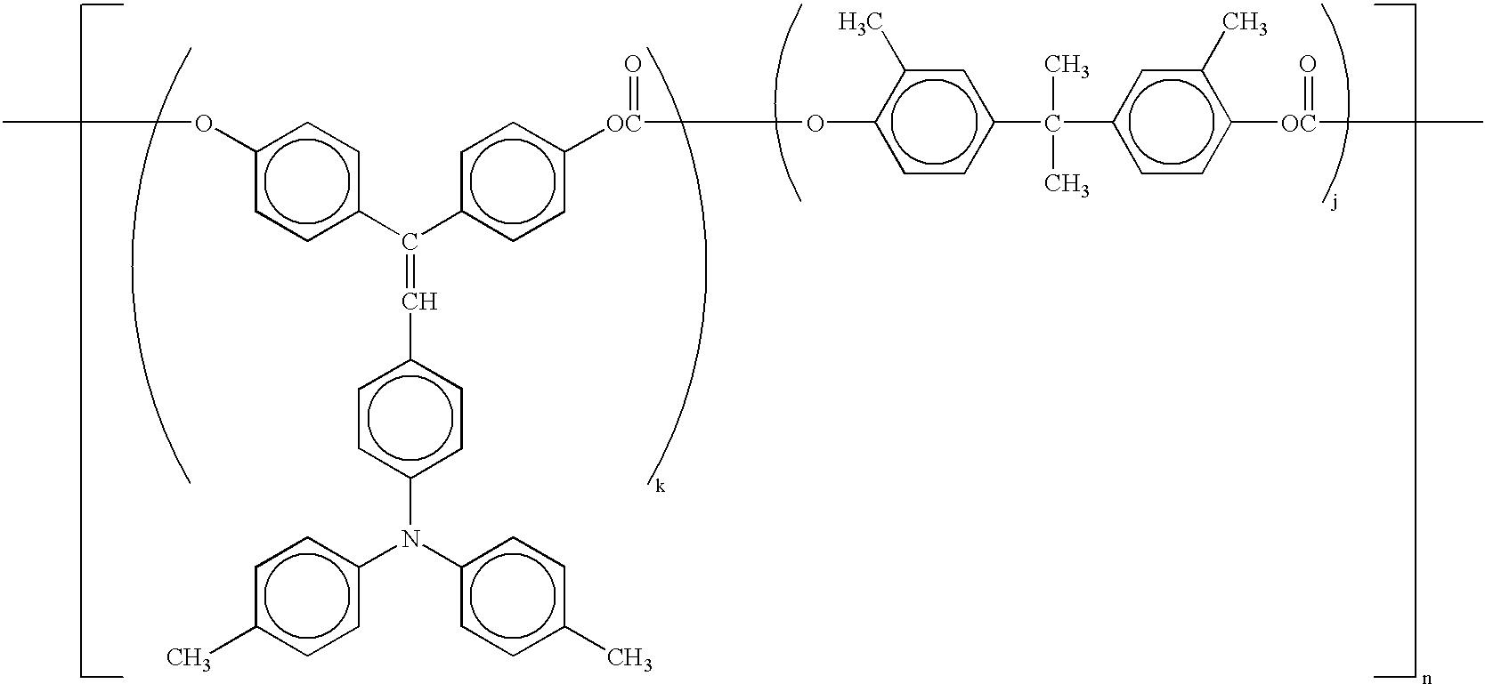 Figure US06939651-20050906-C00026
