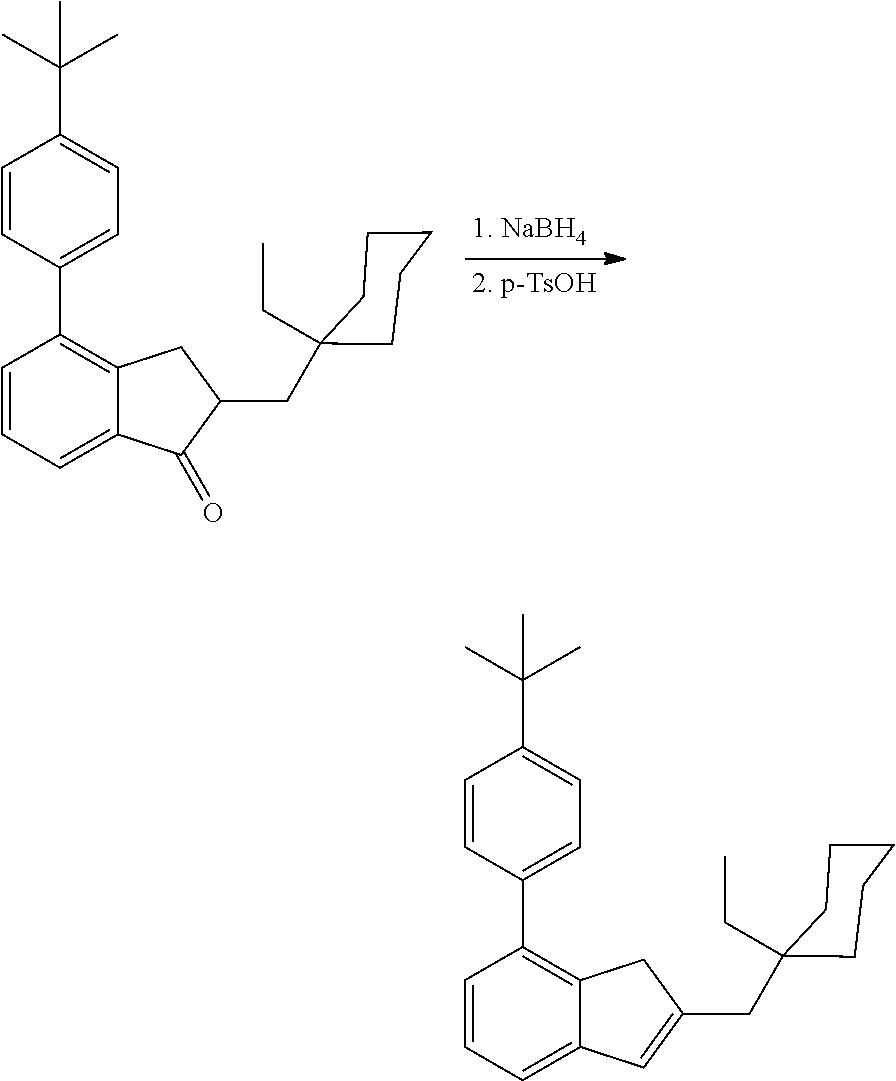 Figure US20110230630A1-20110922-C00062