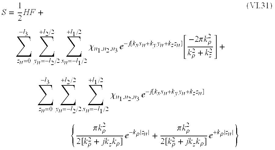 Figure US20040027127A1-20040212-M00155