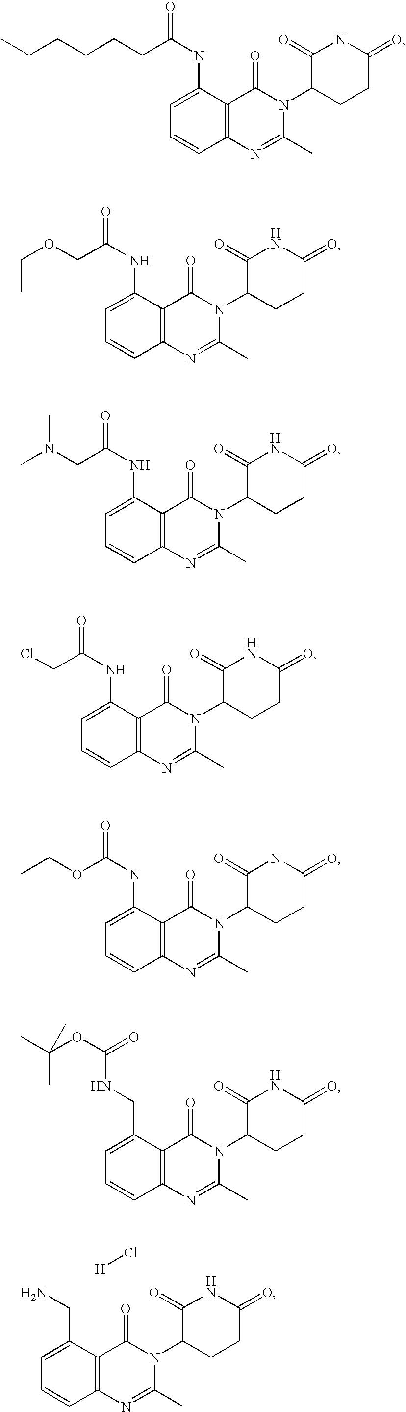 Figure US07635700-20091222-C00078