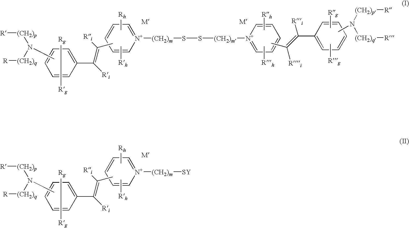 Figure US08038732-20111018-C00043