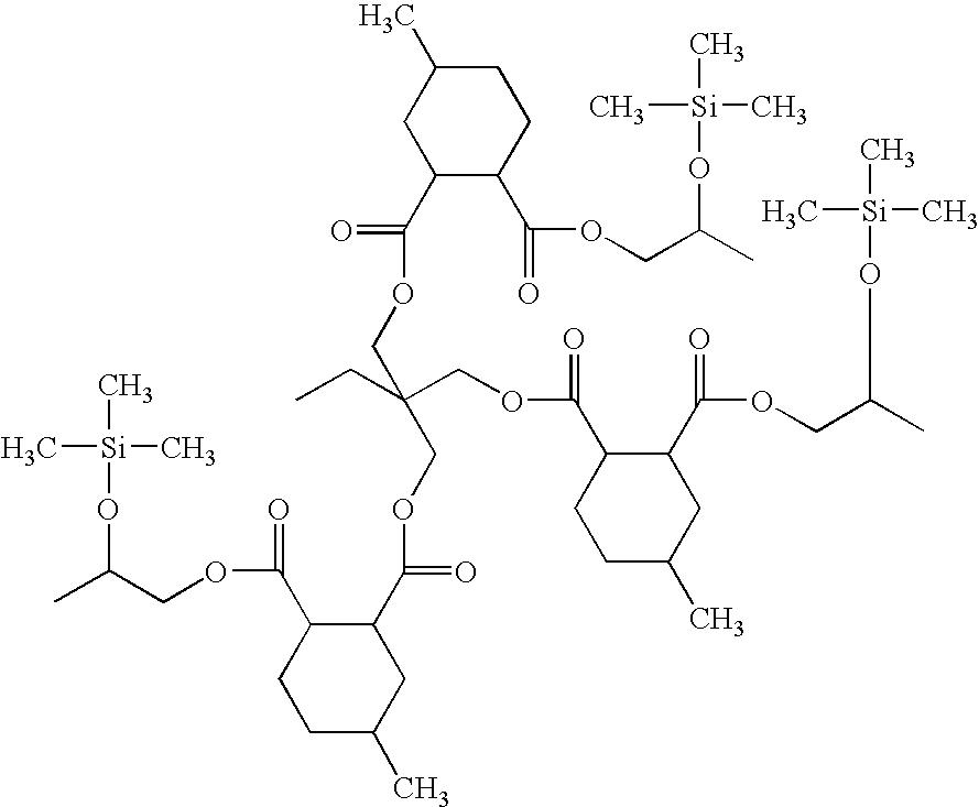 Figure US06987144-20060117-C00007