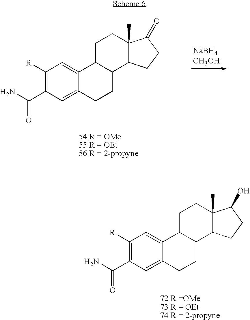 Figure US07498322-20090303-C00009