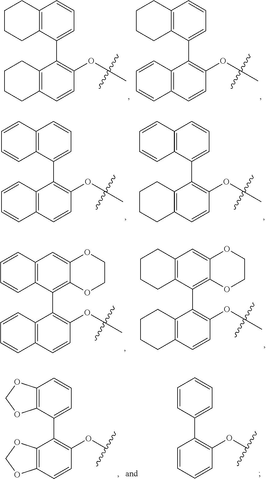 Figure US09446394-20160920-C00121