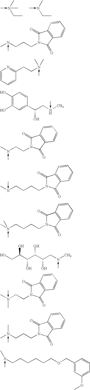 Figure US06693202-20040217-C00084