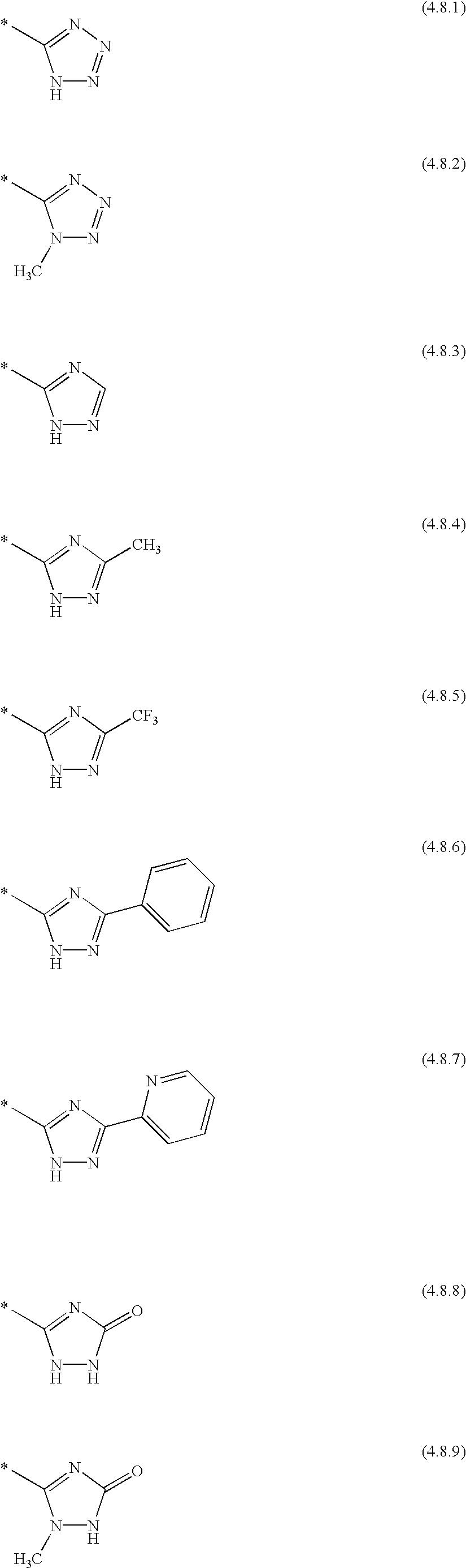Figure US20030186974A1-20031002-C00157