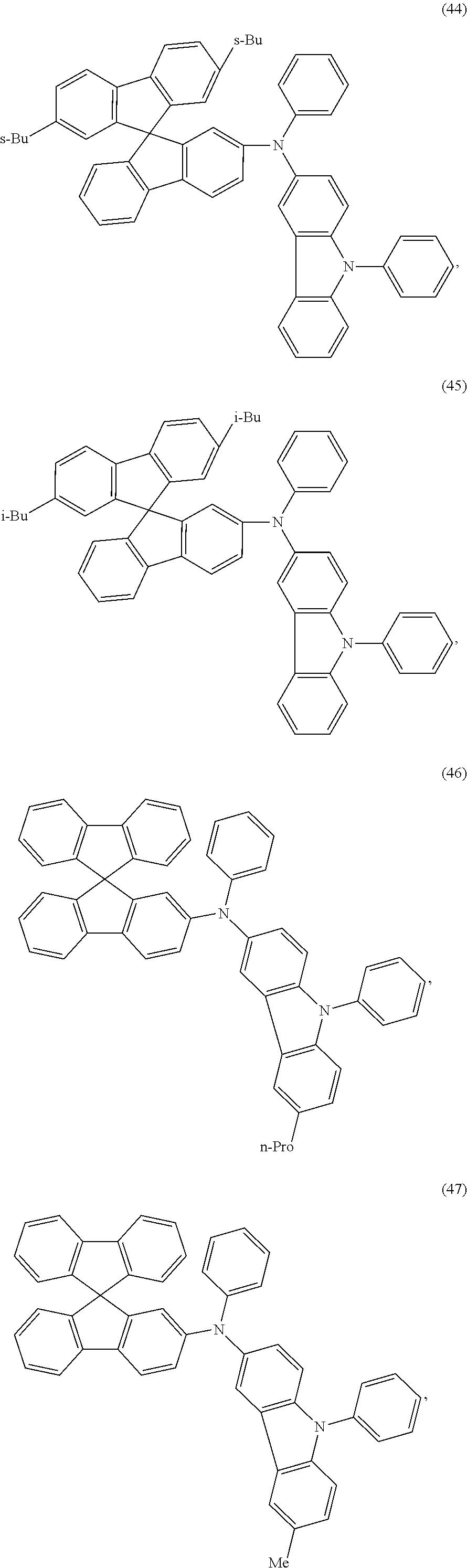 Figure US08704212-20140422-C00052