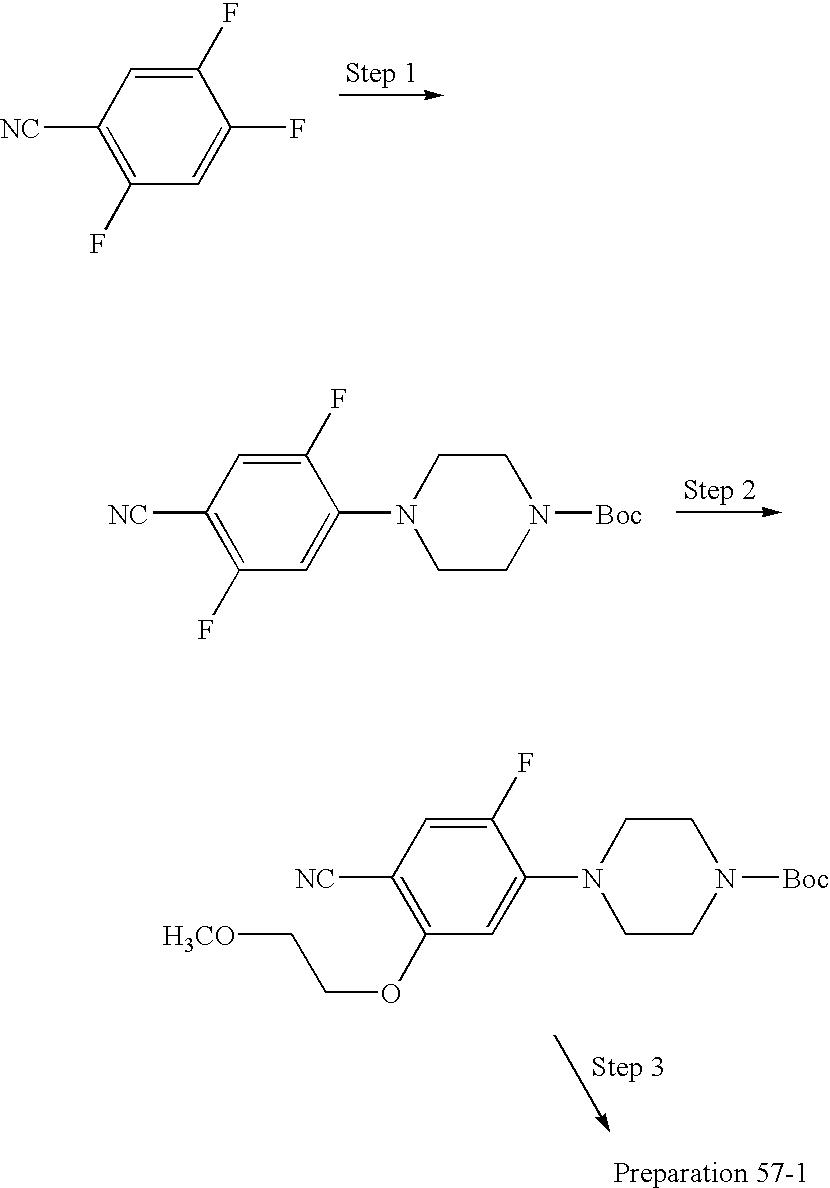 Figure US06897217-20050524-C00147
