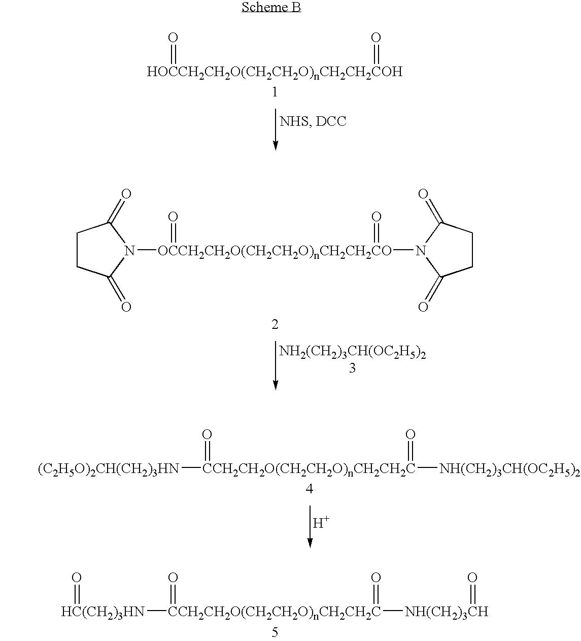 Figure US07217845-20070515-C00059
