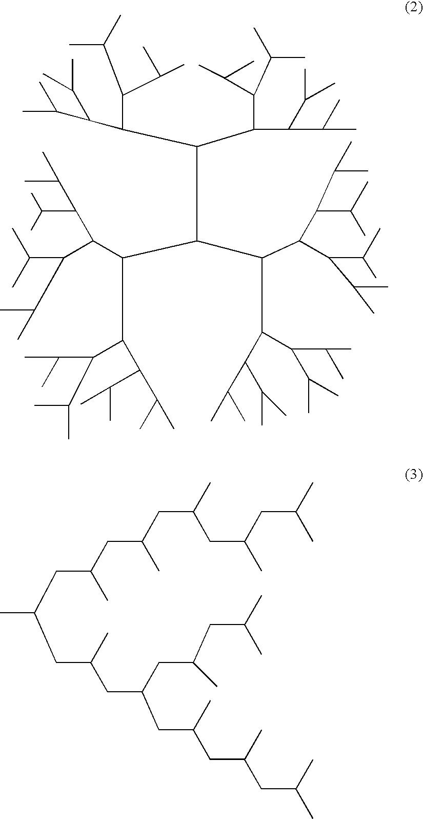 Figure US20100271428A1-20101028-C00001