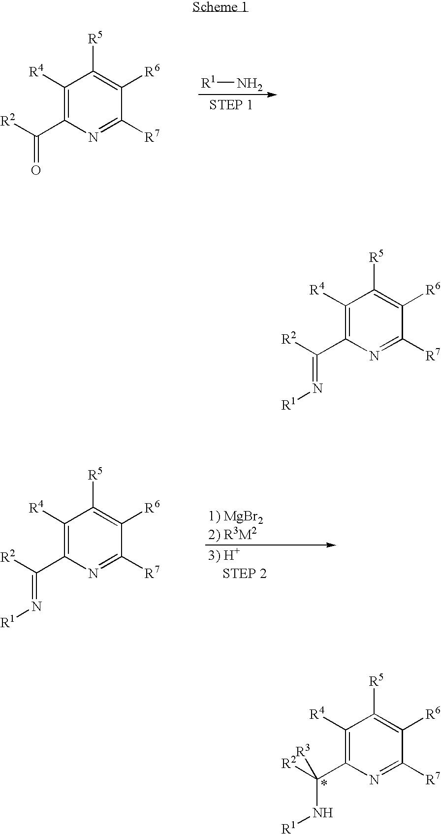Figure US07250470-20070731-C00007