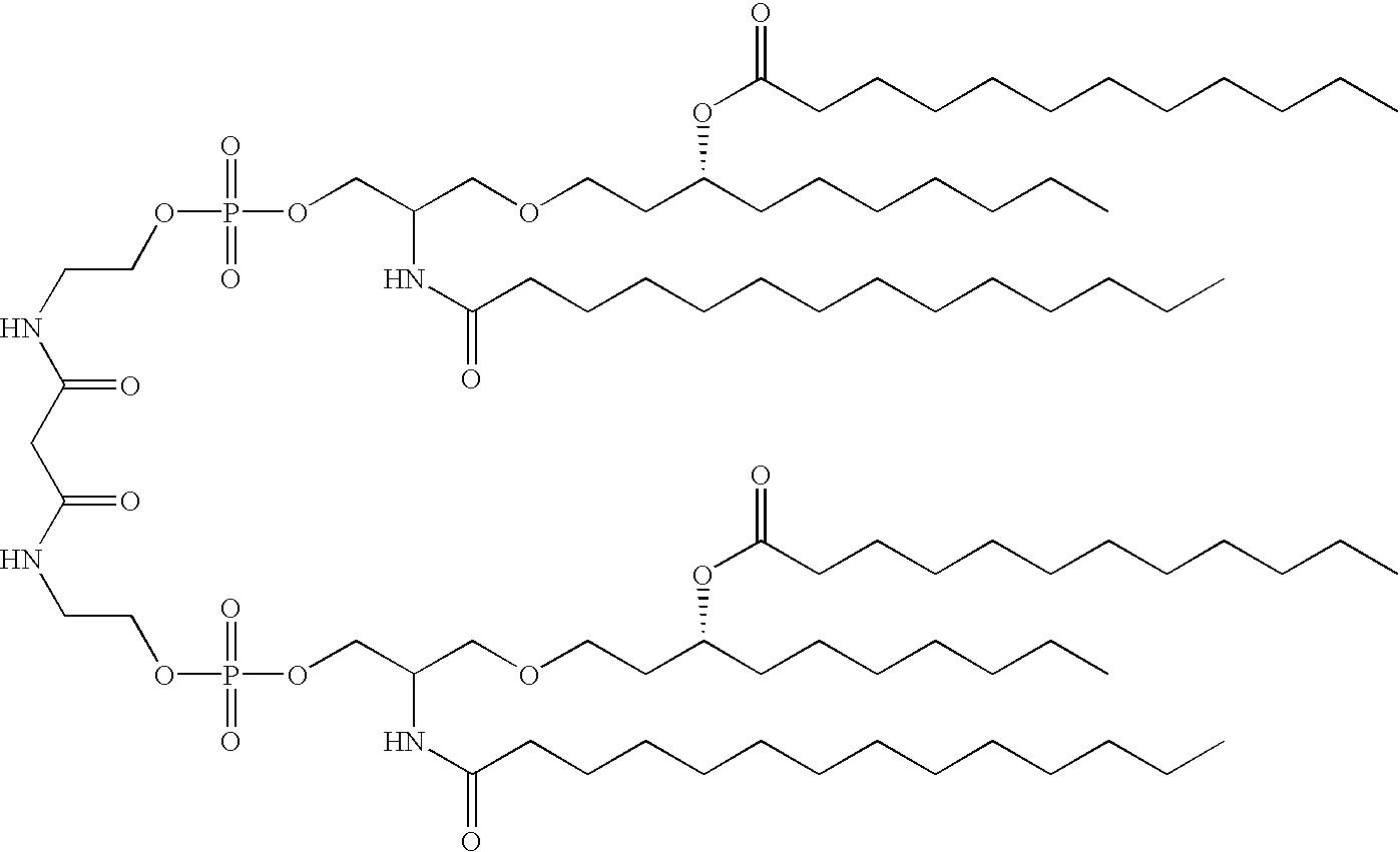 Figure US06551600-20030422-C00277