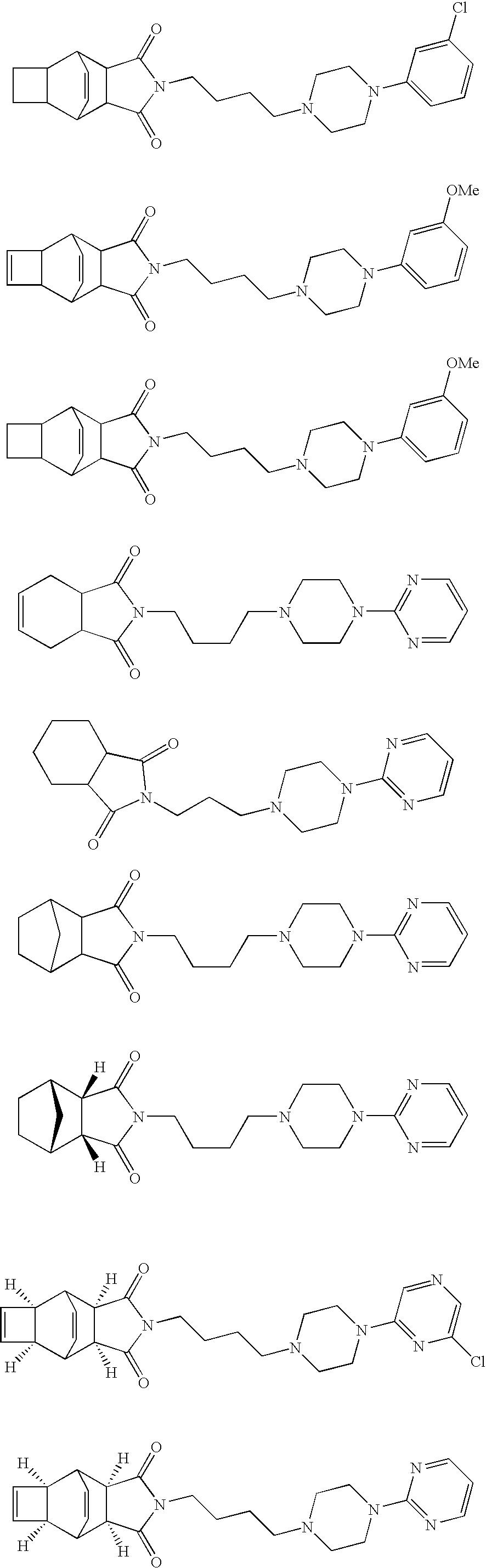Figure US20100009983A1-20100114-C00035