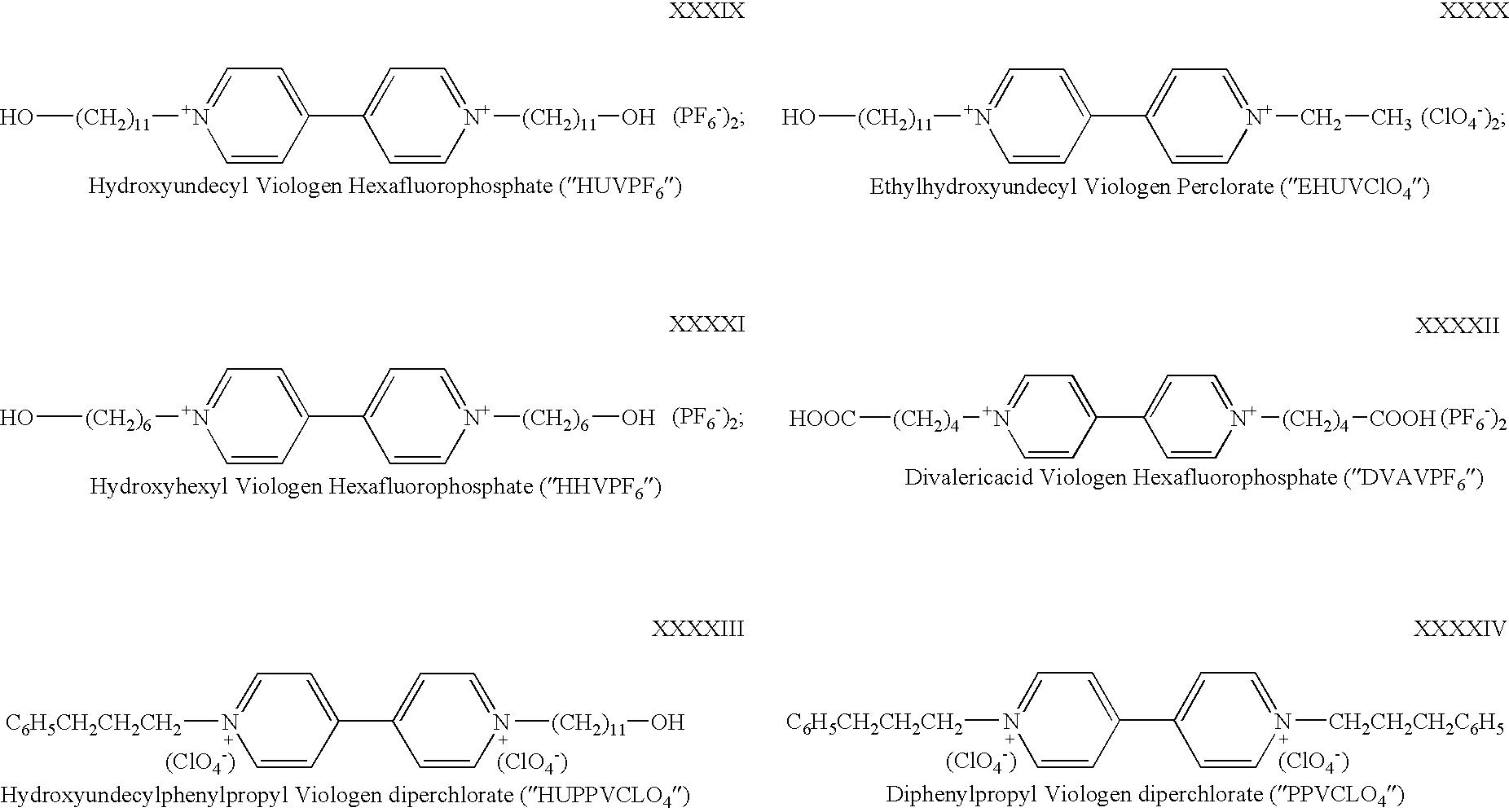 Figure US20050079326A1-20050414-C00037