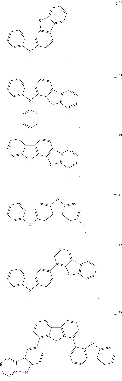 Figure US09209411-20151208-C00031